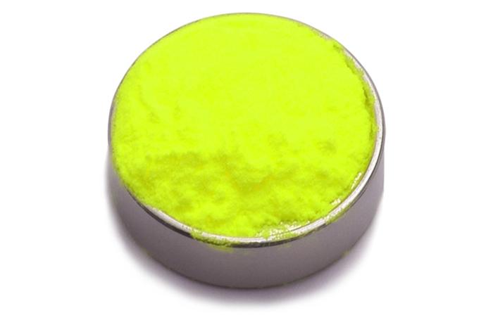 LuAG荧光粉