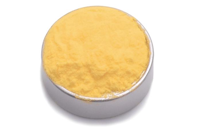 KSF荧光粉