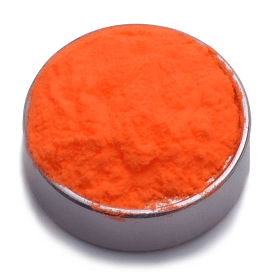 Nitride荧光粉